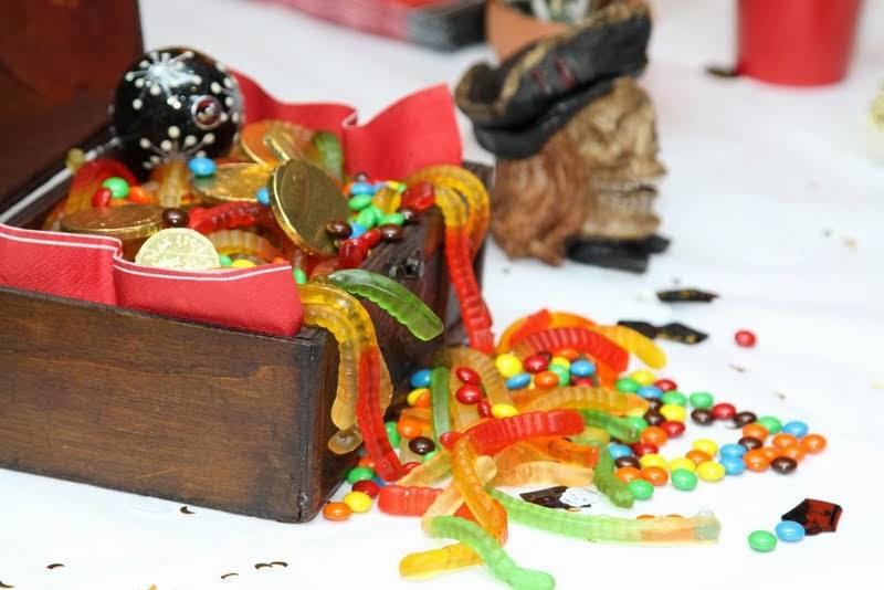 תיבת אוצר  צילום מרב רביץ מושל מ BELLYBOOK