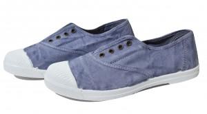 נעלי NATURAL WORLD מחיר 200 ש' להשיג ברשת חנויות קרוקס צילום שירן וולק (1)