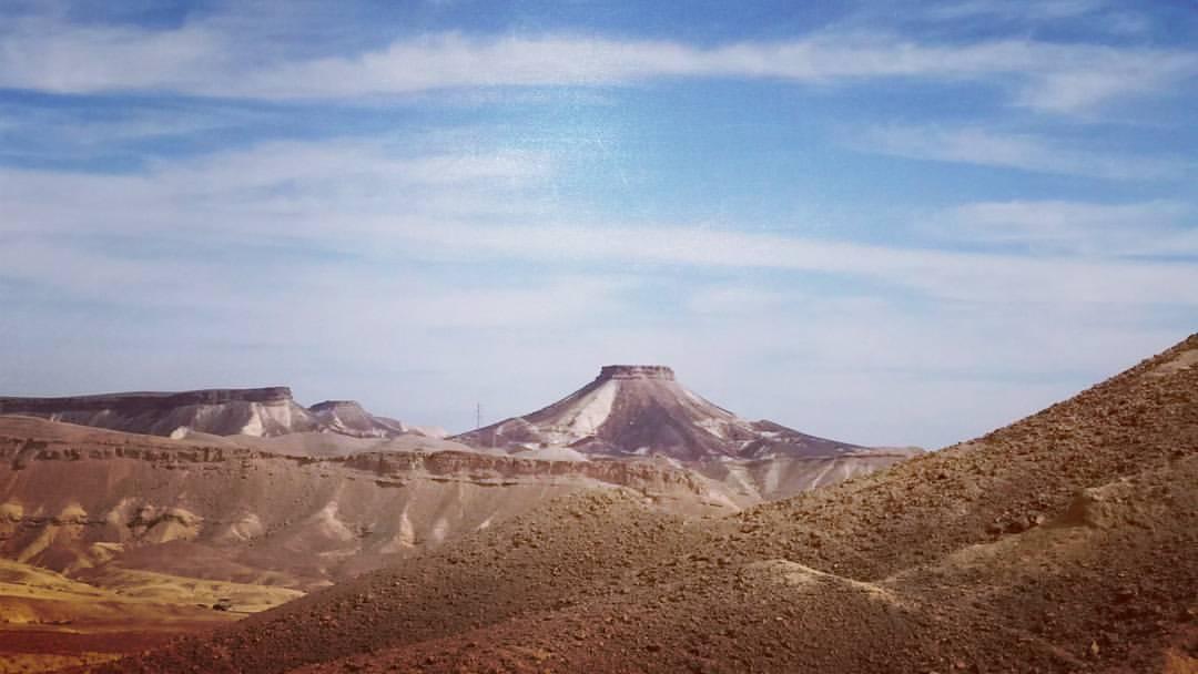 הנוף עוצר נשימה צילום טלי בריל