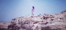 """סוכות במצפה רמון ורמת נגב – חול המועד תשע""""ח 2017"""