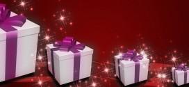 שנת המתנות – מחשבות בעקבות הספר החדש של יובל אברמוביץ