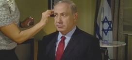 בייבי  המלך הבא של ישראל?